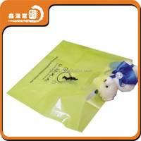 wholesale bulk cheap bag plastic gift bag