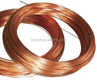 hot sale high quality copper winding wire and price