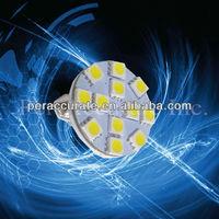 Car LED Light 5050 SMD 31 / 36 / 39 / 41mm Festoon Lightign Car Dome Light Bulb 12V PA