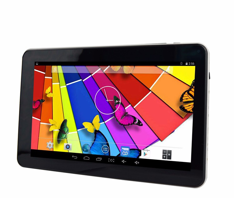 9 inch android roll top laptop price tablet pc mid n906