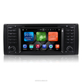 Winmark Octa Core Android 6.0 Car Radio Mulitmedia Player 7 Inch 1 Din PX5 2GB RAM For E39 1996-2003 WB7039