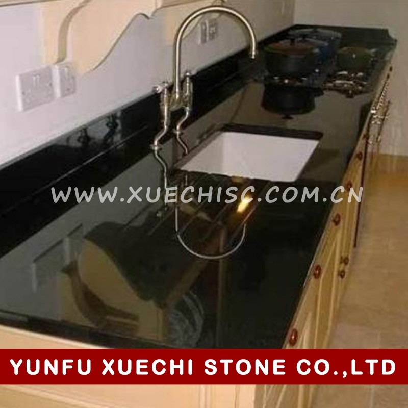 Factory on sale low price kitchen solid surface counters