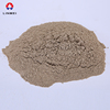 /product-detail/refractory-mortar-cement-refractory-cement-price-per-metric-ton-62057438775.html