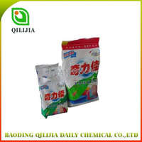 Detergent Formulations, Detergent Ingredients, Detergent Raw Materials