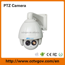 HX-I5020S3L PTZ Camera OEM / Wholesale is Welcome