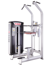 New Arrival Upper Limbs Gym Machine BS-008/Commercial Fitness Equipment/Strength Machine