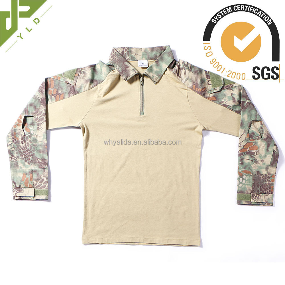 camouflage combat army realtree camo clothing