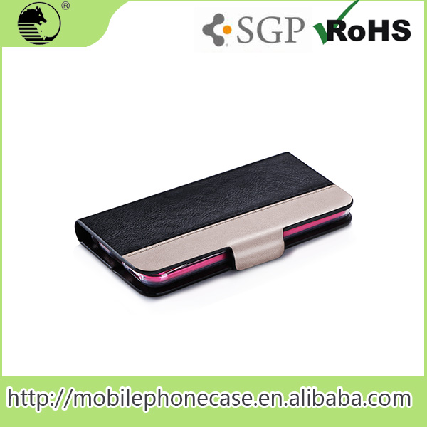 China Suppliers Explosion-proof wholesale phone cases For iPod Touch 6 Mobile Cover