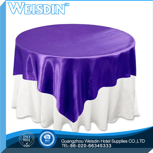top wedding cover india wholesale clothing tablecloth party supples