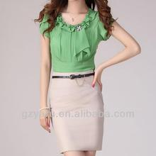2013 Fashion Ladies Women Suits