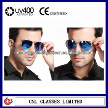 2013 Italy design branded sunglasses,cheap china made branded sunglasses