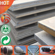 Density high tensile steel plate sheet good quality of steel plate ASTM a516 gr70