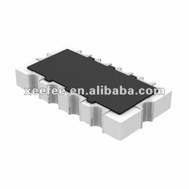 RC NETWORK 100 OHM/47PF 5% SMD Filter EZA-DT32AAAJ