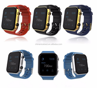 Bluetooth smart watch V8 Wrist Watch smartWatch for ios and andriod heartrate smart watch v8