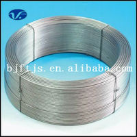 astm b863 tig welding titanium wire for industrial