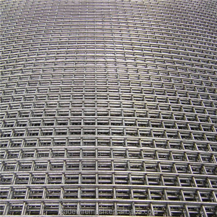 List Manufacturers of Wire Mech Fence Panels Buy Wire Mech Fence