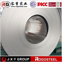 Scrap steel price per ton mild steel price in india gi steel coil from china supplier