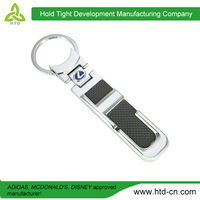 China Wholesale Heart Shape Key Chain,Key Chain Manufacturers,Custom Neck Strap Key Chain