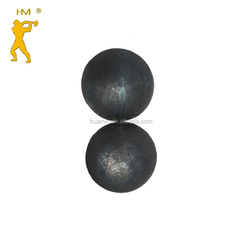 Good Quality Mill Ball for Cement with Price Concession