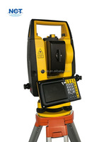 SOUTH N4 reflectorless total station price