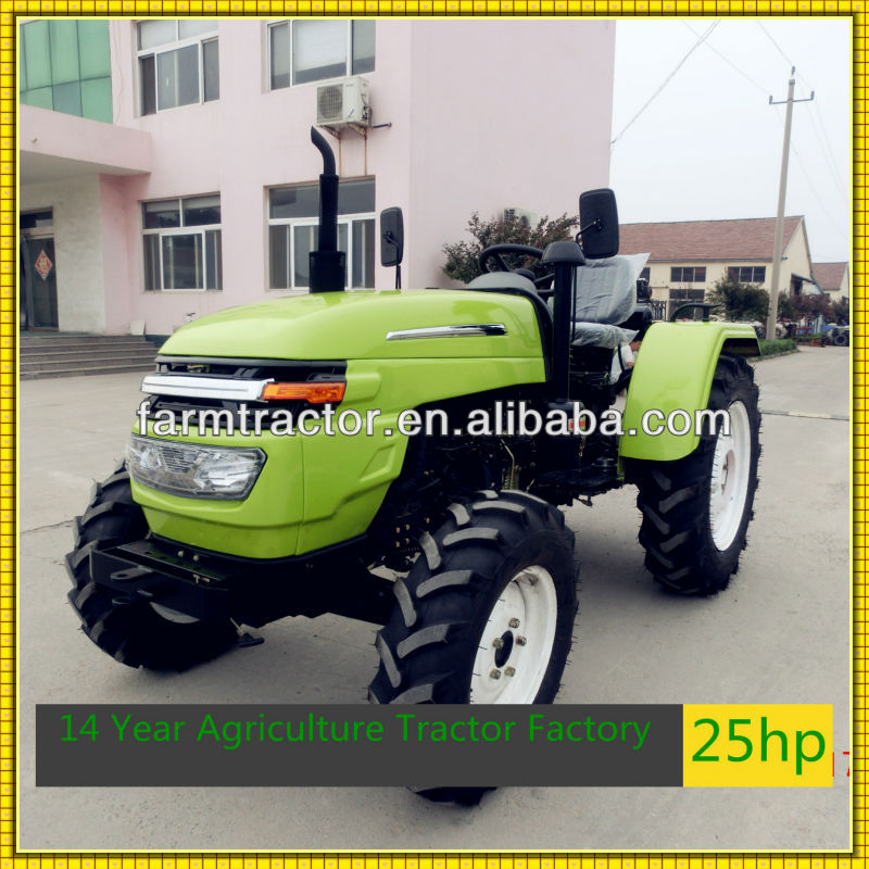 farm equipment with prices