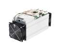 Bitmain AntMiner S11 22Th/s with PSU Preorder Ship on May