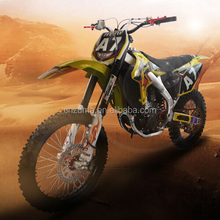 250cc off-road motorcycle for sport racing motorcycle