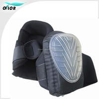 Professional Kneepads With Silicagel Oxford Fabric