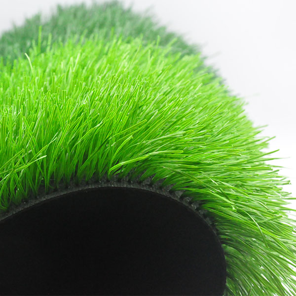 Best Price Chinese Artificial Grass For Football(G038AB)