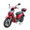 3500W Electric Motorcycle with 2 Wheel