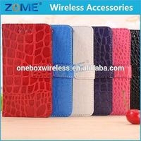 Luxury Phone Cases For Bb Z10,Genuine Leather Phone Bumper For BlackBerry,Mobile Phone Real Cowhide Case