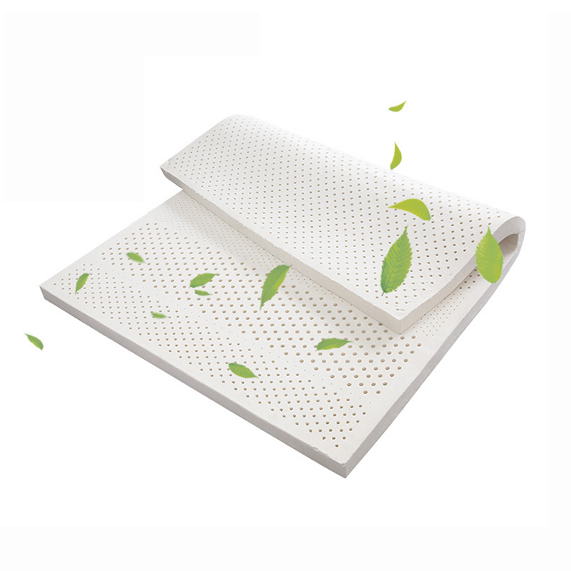 Singry compress vacuum mattress latex bed in a box - Jozy Mattress | Jozy.net