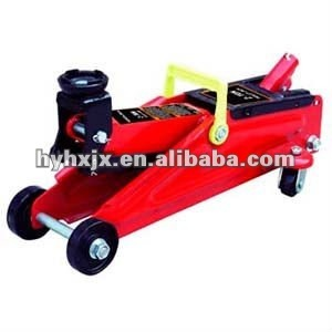 3t Automobile hydraulic Floor Jack