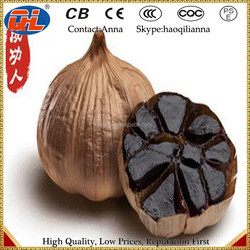 Best selling machine machines black garlic