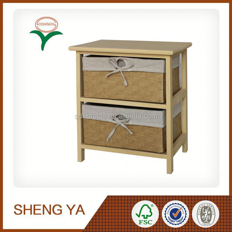 Bone Inlay Chest Of Drawer Cabinet Living Room Furniture