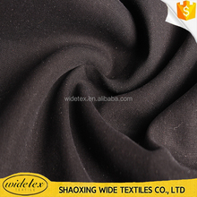 119gsm Plain Dyed Twill 100% Tencel Fabric