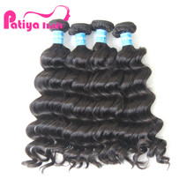 7a8a9a Grade Virgin Cuticle Indian Natural Wave Hair Extensions,Quality & Cheap Remy Wonderful Weave