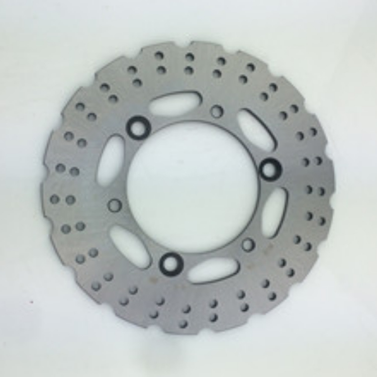 motorcycle brake block shoe manufacturers for motorcycle NINJA 250 300 2013 to 2015 years