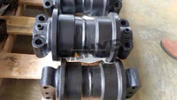 Hitachi Excavator Parts EX200-2 Track Roller From China Supplier