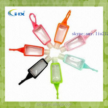 G-2014 Factory bulk travel size hand sanitizer bath and body works pocketbac holders
