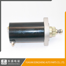 Top quality ATV starter motor OE5786 ac motor for off-road motorcycle