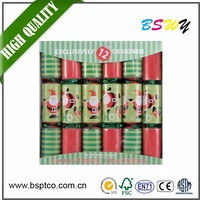 Factory price customized size christmas inflatable outdoor christmas decorations great christmas gifts family