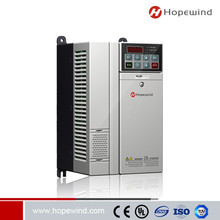 Wholesale delta vfd drives prices china inverter & converter