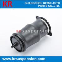 Rear Air Suspension Spring A6393280101 Air bag for Mercedes W639 VAN, VITO, VIANO