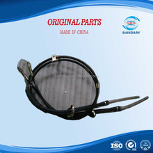 Auto Spare Parts OEM High Quality Auto Parts BYD 3508020 Brake Cable Assembly