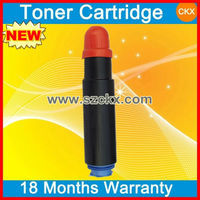 GPR-15 for Canon IR2270 Toner Cartridge