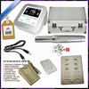 Permanent Tattoo Makeup kit With Pigment/ink for eyebrow makeup kit tattoo makeup sets supplies