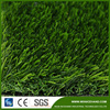 Hot Sale Artificial Grass Home Garden
