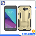 aliexpress custom design mobile pc phone case for samsung galaxy j3