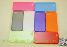 2012 new case for Iphone5 case, good case for new iphone